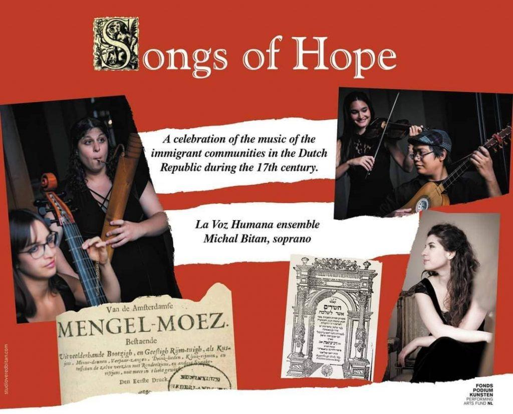 songd-of-hope